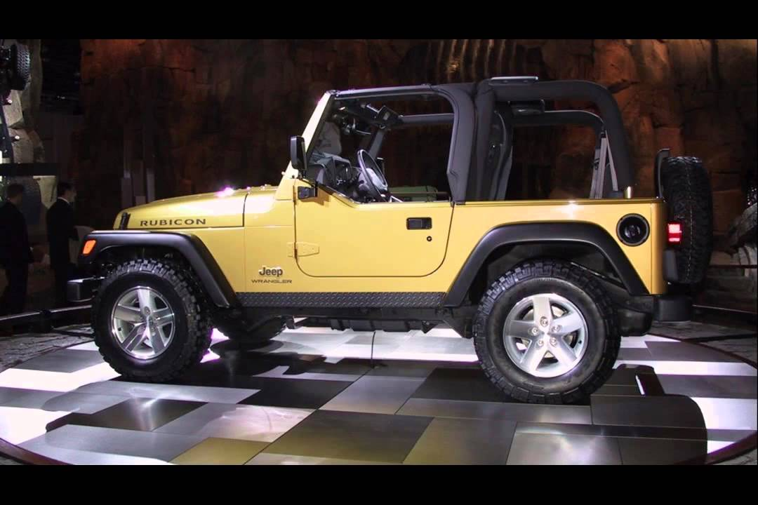 jeep jk towing capacity autos post. Black Bedroom Furniture Sets. Home Design Ideas