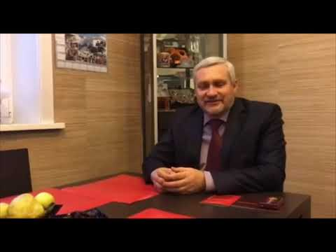Автор Глумов Евгений Герой Глумов Александр Васильевич