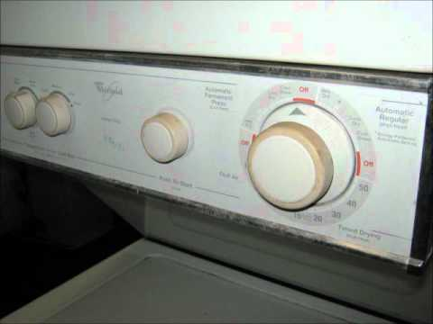 This Week We Have 3 Specials Two Stack Washer Amp Dryer