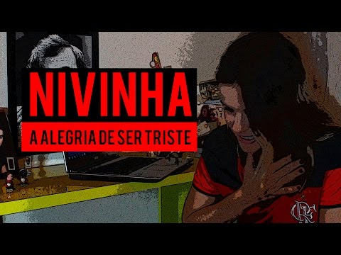 Flamengo 2x2 São Paulo - Brasileiro 2016