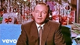 Bing Crosby - Away In A Manger