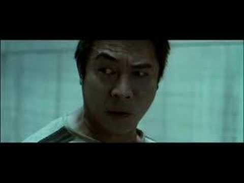 Papa Roach - Last Resort video