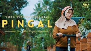 Download lagu Woro Widowati - Pingal ( )