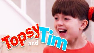 Topsy & Tim 122 - SING SONG | Topsy and Tim Full Episodes