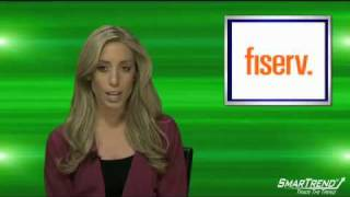 Fiserv - International ACH