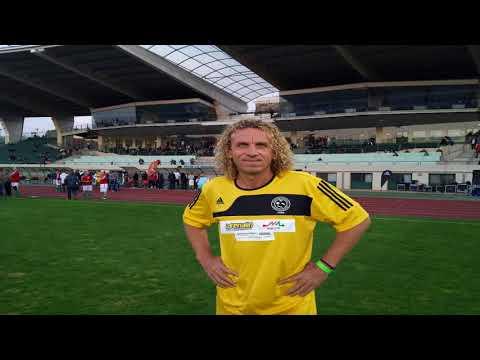 Balázs Pali - Elmegyek (Official Audio 2000)