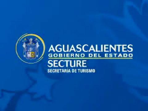 El Estado de Aguascalientes Video Turistico Turismo de Aguas