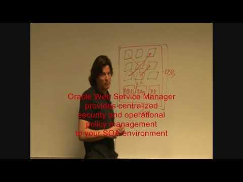 0 Oracle SOA Suite