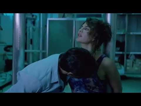 Siddhart Malhotra Eating Jacqueline Fernandez boobs thumbnail