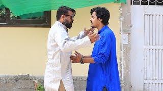 Download People on Eid be like 3Gp Mp4