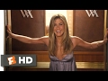 Just Go With It (2011)   Let's Get Married! Scene (9/10 | Movieclips)