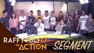 SEGMENT 2 JANUARY 18, 2019 EPISODE | WANTED SA RADYO