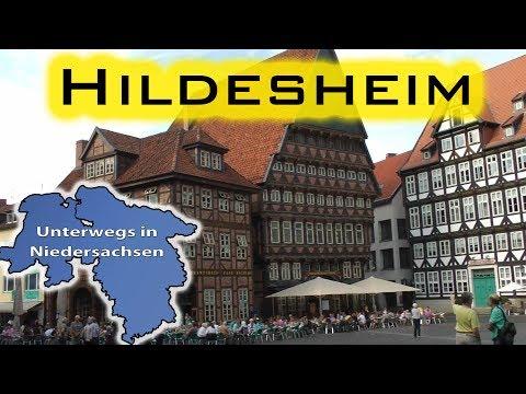 Hildesheim for Baumarkt hildesheim