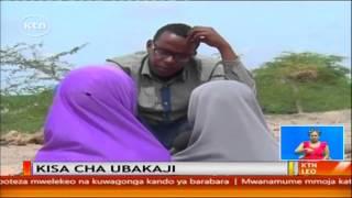 Watoto wawili wabakwa na mzee mwenye umri wa miaka 47 aliyewahadaa kwa shilingi tano na biskuti
