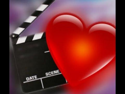 TOP 10 DE :Películas románticas [cine de amor] [1996 -2015]