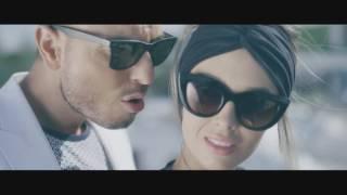 DJ Sava feat. Faydee - Love In Dubai (Official Video) TETA