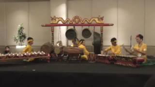 """Download Lagu Kab. Karanganyar """"Musik Tradisional"""" FLS2N 2016 Provinsi Jawa Tengah Gratis STAFABAND"""
