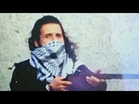 What we know about the Ottawa shooter