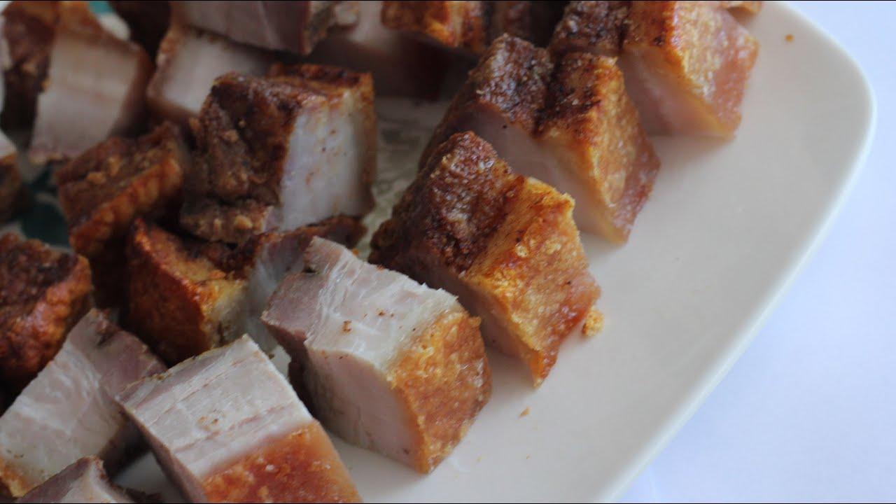 braised pork belly pulled pork belly lasagna belly onigiri pork belly ...