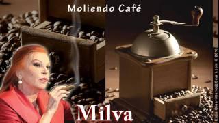 "Milva - ""Moliendo Café"" de Hugo Blanco"