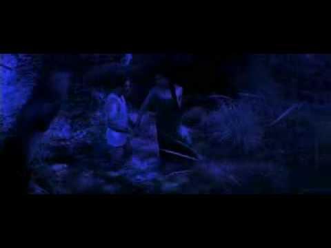 Virumaandi - Unnai Vida [dvd Quality] video