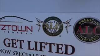 GMC Lifted Trucks For Sale Philadelphia, PA - Kutztown Auto