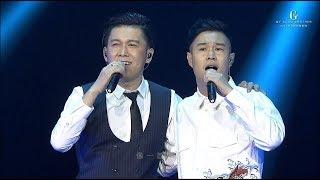 [Vietsub LIVE] Người anh em tốt của tôi - Cao Tiến & Tiểu Thẩm Dương