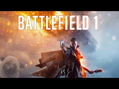 Battlefield_1_Story_Reveal_Trailer.PNG