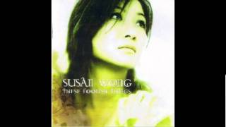 Watch Susan Wong Were All Alone 2008 Version video