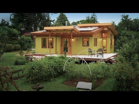 Housewithgoodview VideoLike