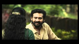 Nidra - NIDRA MALAYALAM MOVIE TEASER 2