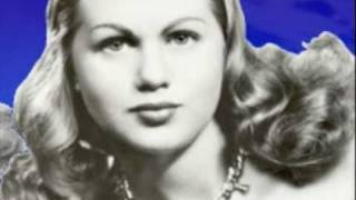 Barbara Cook - Make the Man Love Me (A Tree Grows in Brooklyn)