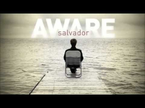 Salvador - Free To Be