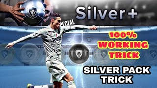 100% WORKING BLACK BALL TRICK IN SILVER+ PACK || MUST TRY ||