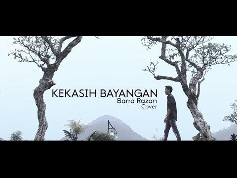Cakra Khan - Kekasih Bayangan (Barra Razan Cover)