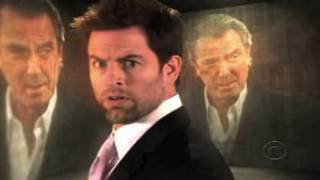 The YOUNG and the RESTLESS Promo - Week March 8th-12th, 2010