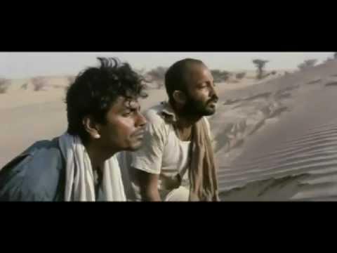 Bypass (2003) -- Short With Irrfan & Nawazudding Siddiqui video