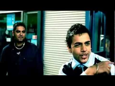 Jay Sean - Dance With You Featuring Juggy D (rishi Rich Project) video