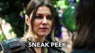 "The 100 5x07 Sneak Peek #3 ""Acceptable Losses"" (HD) Season 5 Episode 7 Sneak Peek #3"