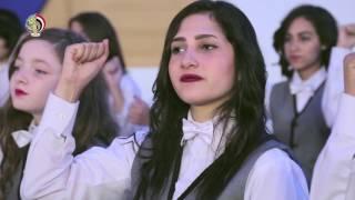 بالفيديو.. المتحدث العسكري يعرض «اكتبوا تواريخ المجد» في ذكرى النصر