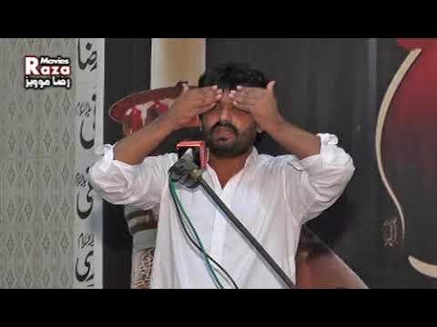 Zakir Asif Gondal 27 August 2017 (Kharota Syedan Sialkot)