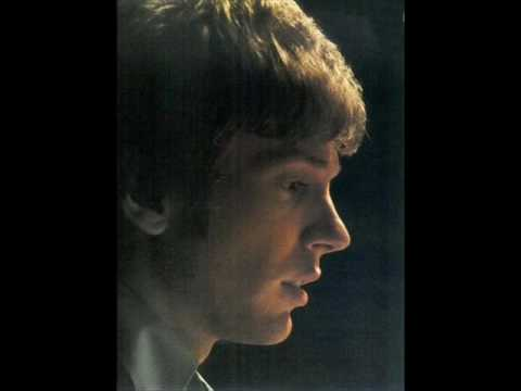 Scott Walker - On Your Own Again