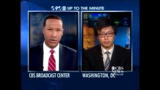 Petraeus scandal developments