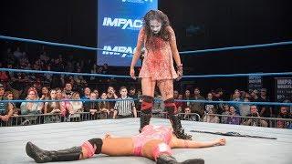 10 Reasons To Start Watching Impact Wrestling Again