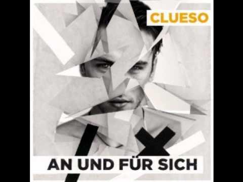 Clueso - Halt Mich Fern