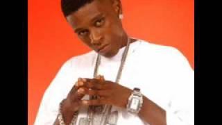 Watch Lil Boosie Tryna Get Nasty video