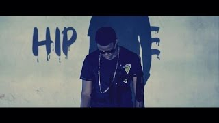 OKAY - HIPLIFE  (Explicit)  FT. TRIGMATIC