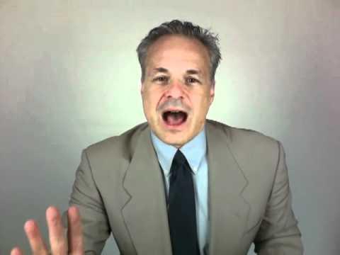 Dan Kennedy: I'm Your 2012 GKIC Marketer Of The Year (Glazer-Kennedy