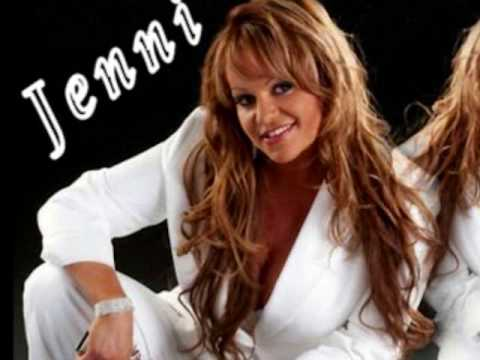 jenny rivera al desnudo Video
