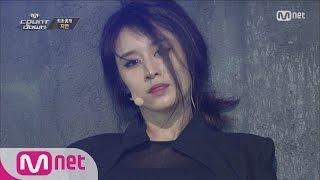 [STAR ZOOM IN] Flashy Hip Dance, Jiyeon 'Never Ever' 160527 EP.91